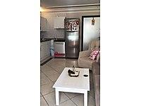 لوکس هومز lthmb_6773628912k7 خرید آپارتمان  در Alanya ترکیه - قیمت خانه در Alanya - 5538