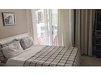 لوکس هومز lthmb_6773628915b6 خرید آپارتمان  در Alanya ترکیه - قیمت خانه در Alanya - 5538