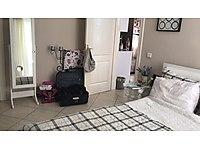 لوکس هومز lthmb_67736289167n خرید آپارتمان  در Alanya ترکیه - قیمت خانه در Alanya - 5538