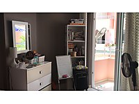 لوکس هومز lthmb_677362891d54 خرید آپارتمان  در Alanya ترکیه - قیمت خانه در Alanya - 5538