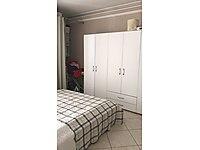لوکس هومز lthmb_677362891f72 خرید آپارتمان  در Alanya ترکیه - قیمت خانه در Alanya - 5538