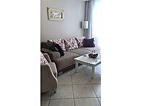 لوکس هومز lthmb_677362891mv6 خرید آپارتمان  در Alanya ترکیه - قیمت خانه در Alanya - 5538