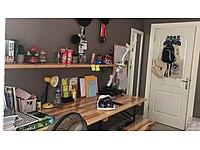 لوکس هومز lthmb_677362891op4 خرید آپارتمان  در Alanya ترکیه - قیمت خانه در Alanya - 5538