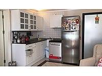 لوکس هومز lthmb_677362891paw خرید آپارتمان  در Alanya ترکیه - قیمت خانه در Alanya - 5538