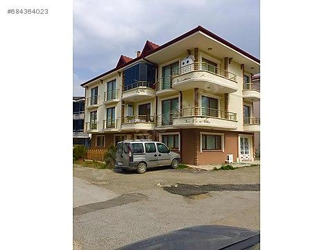 Serdaivan satılık bina