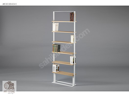 Secondhand And New Products Home Decor Furniture Child Teen Room Bookshelf
