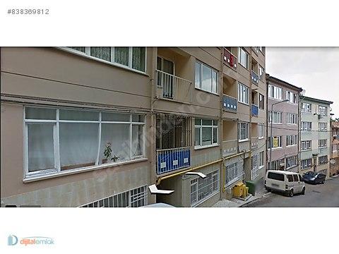 Yıldırım Şible Karamazak'ta 110 m2 3 oda 1 Salon...