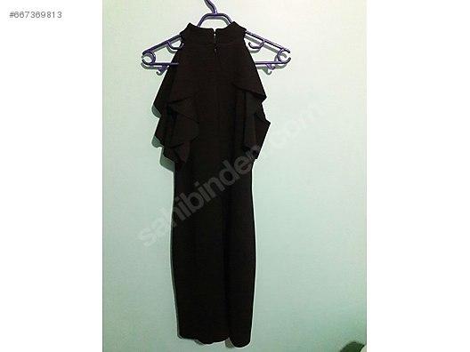 42105ae86d9e9 İkinci El ve Sıfır Alışveriş / Giyim & Aksesuar / Kadın / Giyim / Elbise  UYGUN FİYATA ...