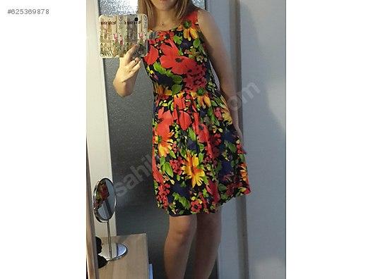 887b83b3cabdc 4 mini diz üstü elbise 2' si kullanılmamış - Özel Dikim Elbise Modelleri  sahibinden.com'da - 625369878