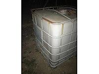 su deposu sihhi tesisat yapi malzemeleri uygun fiyatlariyla sahibinden com da