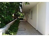 لوکس هومز lthmb_600378644ez5 خرید آپارتمان ۱ خوابه - تخت در Muratpaşa ترکیه - قیمت خانه در Muratpaşa منطقه Fener   لوکس هومز