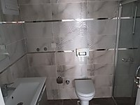 لوکس هومز lthmb_600378644fop خرید آپارتمان ۱ خوابه - تخت در Muratpaşa ترکیه - قیمت خانه در Muratpaşa منطقه Fener   لوکس هومز