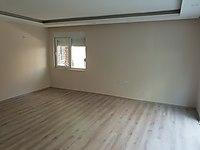 لوکس هومز lthmb_600378644r0t خرید آپارتمان ۱ خوابه - تخت در Muratpaşa ترکیه - قیمت خانه در Muratpaşa منطقه Fener   لوکس هومز