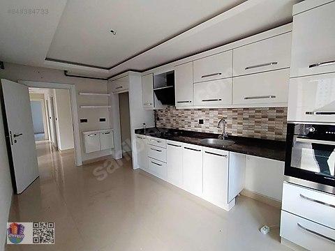 SİTELER MAHALLESİNDE KİRALIK 4+1 180 m² HAVUZ GÜVENLİK...