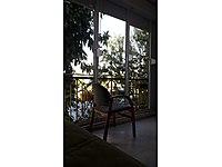 لوکس هومز lthmb_614389820nrs خرید آپارتمان ۳خوابه - تخت در Muratpaşa ترکیه - قیمت خانه در Muratpaşa منطقه Fener | لوکس هومز