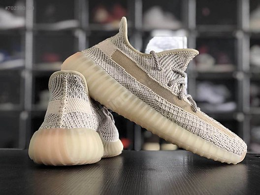 adidas yeezy boost 43