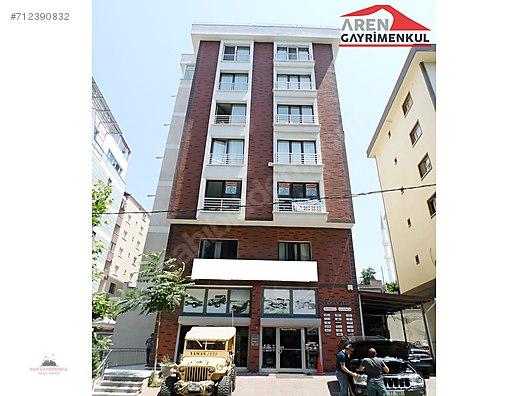 Emlak Ofisinden 2+1, 100 m² Satılık Daire 365 000 TL'ye