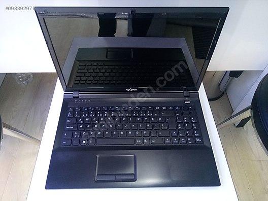 5eba56d8a2620 EXPER İ5 M480 İŞLEMCİ 8 GB RAM!!! - İlan ve alışverişte ilk adres  sahibinden.com'da - 693392978