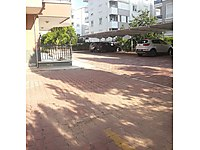 لوکس هومز lthmb_592396078a8g خرید آپارتمان ۲ خوابه - تخت در Muratpaşa ترکیه - قیمت خانه در Muratpaşa منطقه Lara | لوکس هومز