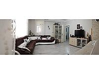 لوکس هومز lthmb_592396078f9s خرید آپارتمان ۲ خوابه - تخت در Muratpaşa ترکیه - قیمت خانه در Muratpaşa منطقه Lara | لوکس هومز