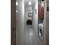 لوکس هومز lthmb_592396078h7x خرید آپارتمان ۲ خوابه - تخت در Muratpaşa ترکیه - قیمت خانه در Muratpaşa منطقه Lara | لوکس هومز