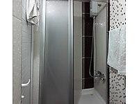 لوکس هومز lthmb_592396078hjp خرید آپارتمان ۲ خوابه - تخت در Muratpaşa ترکیه - قیمت خانه در Muratpaşa منطقه Lara | لوکس هومز
