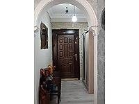 لوکس هومز lthmb_592396078ktz خرید آپارتمان ۲ خوابه - تخت در Muratpaşa ترکیه - قیمت خانه در Muratpaşa منطقه Lara | لوکس هومز