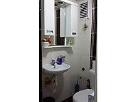 لوکس هومز lthmb_592396078m4o خرید آپارتمان ۲ خوابه - تخت در Muratpaşa ترکیه - قیمت خانه در Muratpaşa منطقه Lara | لوکس هومز