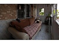 لوکس هومز lthmb_592396078pin خرید آپارتمان ۲ خوابه - تخت در Muratpaşa ترکیه - قیمت خانه در Muratpaşa منطقه Lara | لوکس هومز