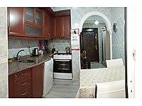 لوکس هومز lthmb_592396078ud4 خرید آپارتمان ۲ خوابه - تخت در Muratpaşa ترکیه - قیمت خانه در Muratpaşa منطقه Lara | لوکس هومز