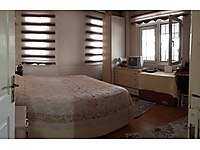 لوکس هومز lthmb_592396078x0v خرید آپارتمان ۲ خوابه - تخت در Muratpaşa ترکیه - قیمت خانه در Muratpaşa منطقه Lara | لوکس هومز