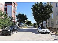 Oturum İzni Alındı Osmanlı Kahvecisi Karşısındaki Sokakta #838397388