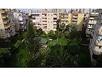 لوکس هومز lthmb_5774008638gp خرید آپارتمان ۳خوابه - تخت در Muratpaşa ترکیه - قیمت خانه در Muratpaşa منطقه Fener | لوکس هومز