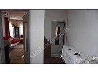 لوکس هومز lthmb_5774008638ws خرید آپارتمان ۳خوابه - تخت در Muratpaşa ترکیه - قیمت خانه در Muratpaşa منطقه Fener | لوکس هومز