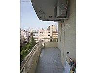 لوکس هومز lthmb_577400863eyg خرید آپارتمان ۳خوابه - تخت در Muratpaşa ترکیه - قیمت خانه در Muratpaşa منطقه Fener | لوکس هومز