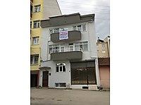 ÇINAR EMLAK'TAN KOMPLE SATILIK BİNA #690403608