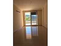 لوکس هومز lthmb_6394058295bt خرید آپارتمان  در Alanya ترکیه - قیمت خانه در Alanya - 5723