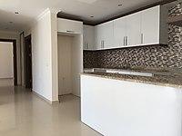لوکس هومز lthmb_639405829652 خرید آپارتمان  در Alanya ترکیه - قیمت خانه در Alanya - 5723