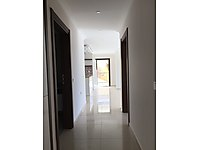 لوکس هومز lthmb_639405829asc خرید آپارتمان  در Alanya ترکیه - قیمت خانه در Alanya - 5723