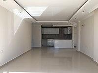 لوکس هومز lthmb_639405829k3c خرید آپارتمان  در Alanya ترکیه - قیمت خانه در Alanya - 5723