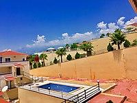 لوکس هومز lthmb_639405829m7j خرید آپارتمان  در Alanya ترکیه - قیمت خانه در Alanya - 5723