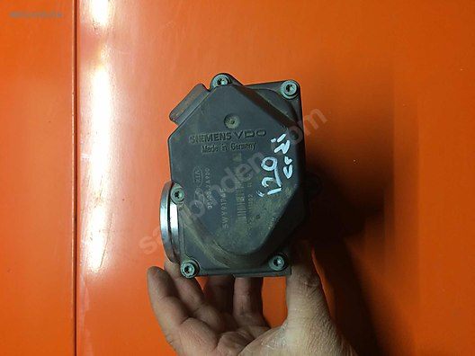 Cars & SUVs / Engine / İ20 1 4 crdi gaz kelebeği at sahibinden