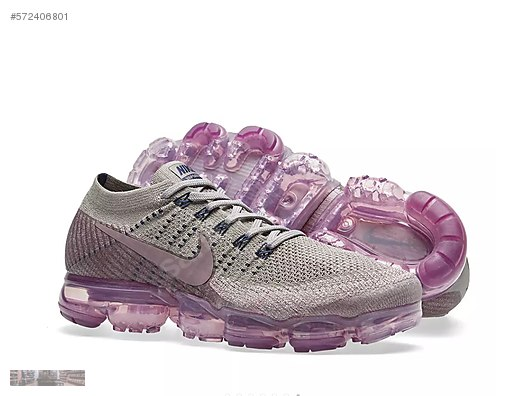 new products 1971a 20569 nike lab air vapormax flyknit college navy taupe grey 899472 ...