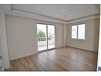 لوکس هومز lthmb_6884084648hd خرید آپارتمان  در Alanya ترکیه - قیمت خانه در Alanya - 5729