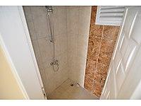 لوکس هومز lthmb_6884084648ku خرید آپارتمان  در Alanya ترکیه - قیمت خانه در Alanya - 5729