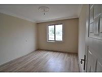 لوکس هومز lthmb_688408464947 خرید آپارتمان  در Alanya ترکیه - قیمت خانه در Alanya - 5729