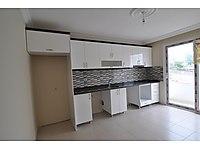 لوکس هومز lthmb_68840846499s خرید آپارتمان  در Alanya ترکیه - قیمت خانه در Alanya - 5729