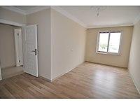 لوکس هومز lthmb_688408464d9u خرید آپارتمان  در Alanya ترکیه - قیمت خانه در Alanya - 5729