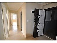 لوکس هومز lthmb_688408464g5z خرید آپارتمان  در Alanya ترکیه - قیمت خانه در Alanya - 5729