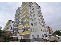 لوکس هومز lthmb_688408464i7h خرید آپارتمان  در Alanya ترکیه - قیمت خانه در Alanya - 5729